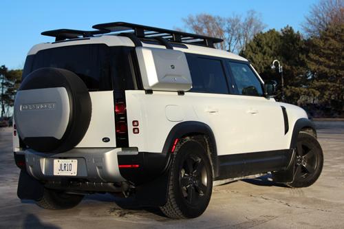 2020-Land-Rover-Defender-P400-2