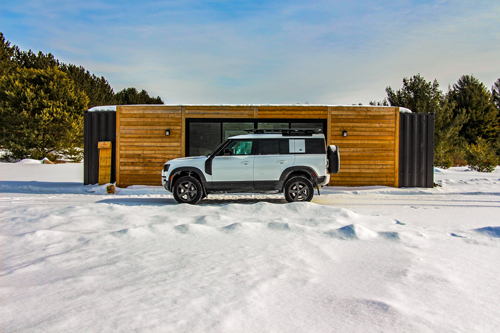 2020-Land-Rover-Defender-P400-6