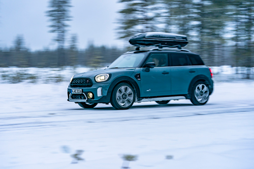 2021-Mini-Cooper-S-Countryman-ALL4-1