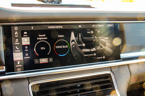 2021-Porsche-Panamera-Turbo-S-eHybrid-Sport-Turismo-16