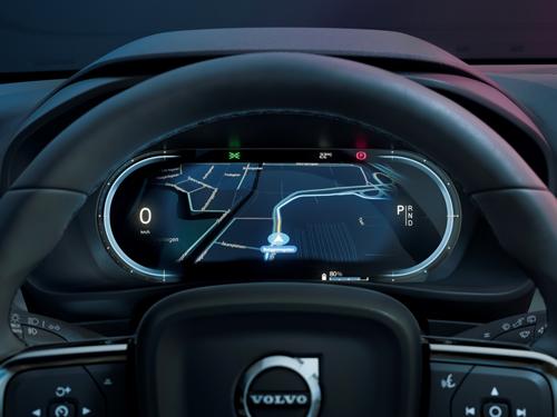 2021-Volvo-C40-Recharge-3