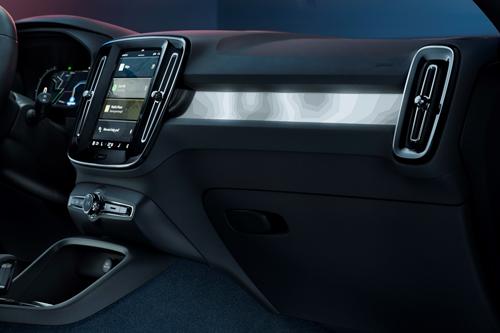2021-Volvo-C40-Recharge-4