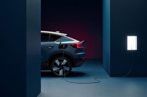 2021-Volvo-C40-Recharge-6