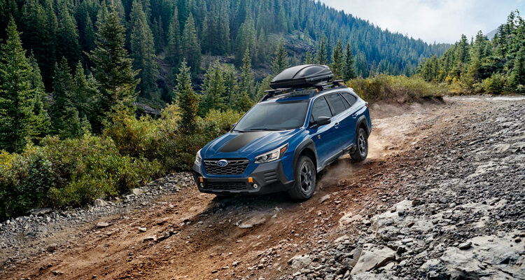 2022-Subaru-Outback-Wilderness-front