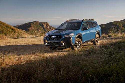 2022-Subaru-Outback-Wilderness-side