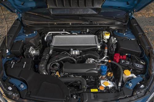 2022-Subaru-Outback-Wilderness-engine