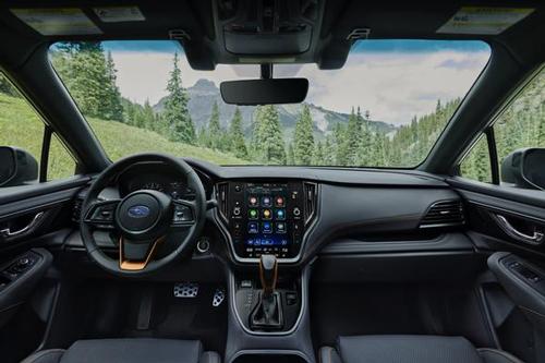 2022-Subaru-Outback-Wilderness-dash