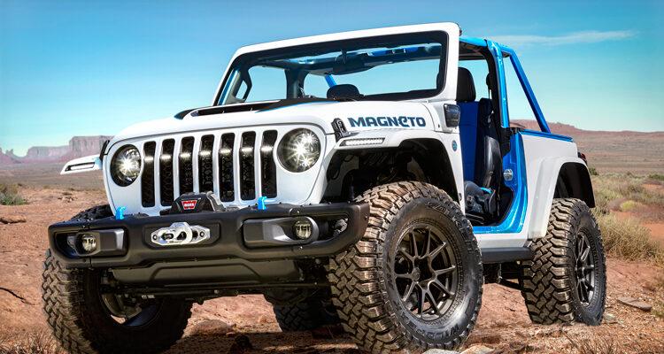 Jeep-Wrangler-Magneto-1
