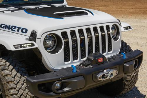 Jeep-Wrangler-Magneto-grille