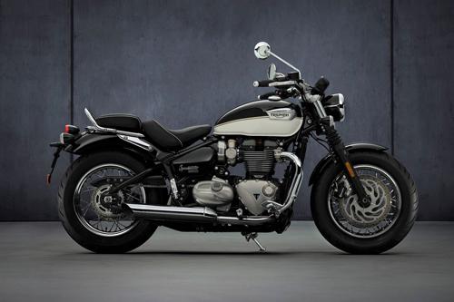 New-Triumph-Bonneville-Speedmaster