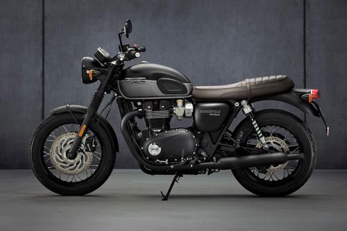 Triumph-Bonneville-T120-Black