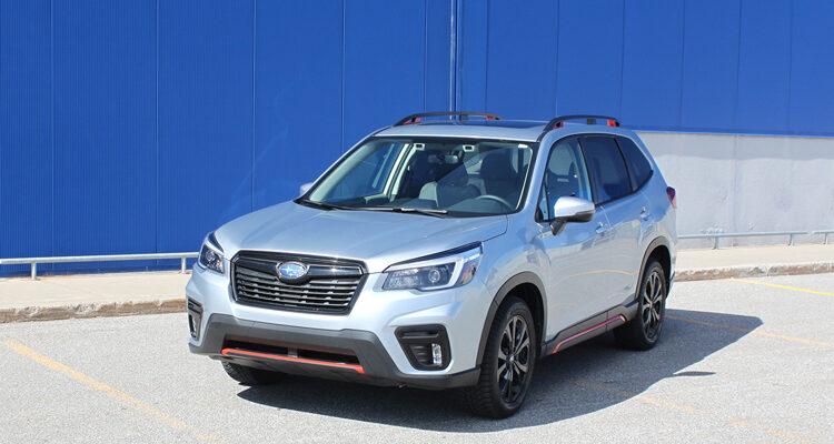 2021-Subaru-Forester-Sport-1