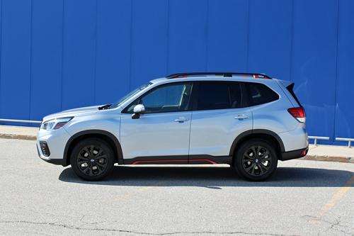 2021-Subaru-Forester-Sport-2