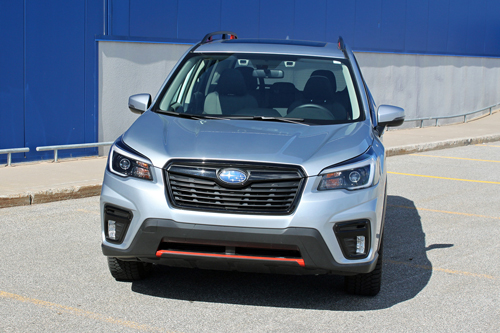 2021-Subaru-Forester-Sport-3