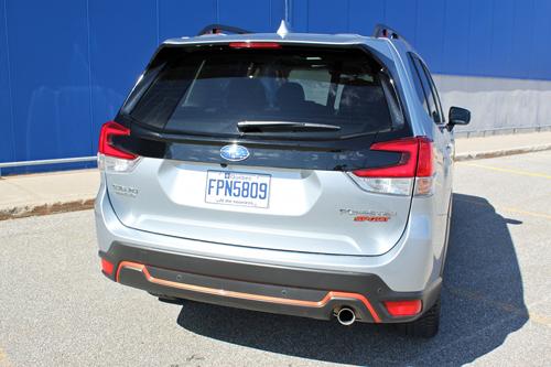 2021-Subaru-Forester-Sport-6