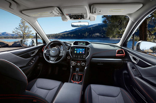 2021-Subaru-Forester-Sport-7