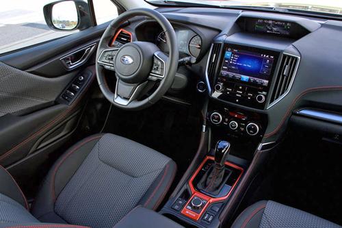2021-Subaru-Forester-Sport-8