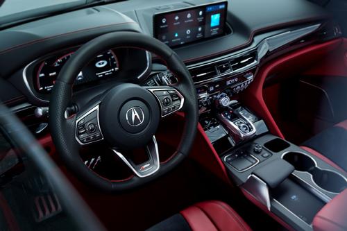 2022-Acura-MDX-interior