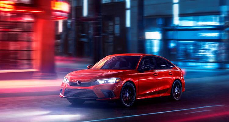 2022-Honda-Civic-1