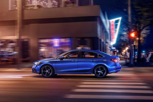 2022-Honda-Civic-4
