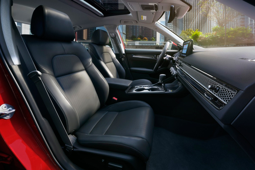2022-Honda-Civic-5
