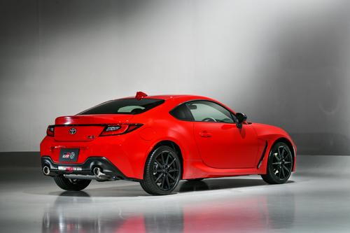 2022-Toyota-GR-86-