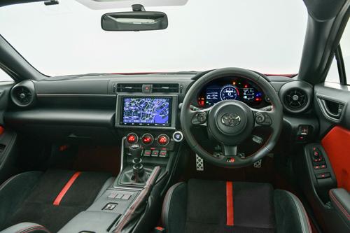 2022-Toyota-GR-86-8