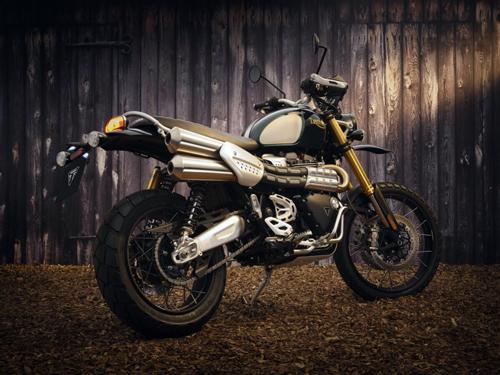 2022-Triumph-Scrambler-1200-Steve-McQueen-Edition-2