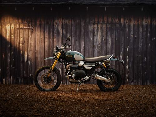 2022-Triumph-Scrambler-1200-Steve-McQueen-Edition-3