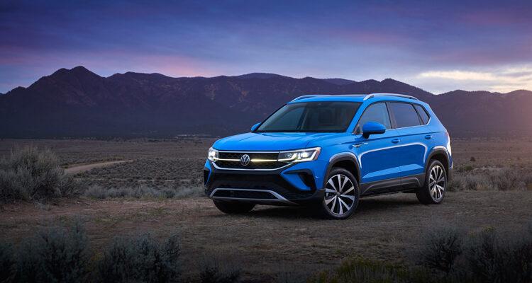 2022-VW-Taos-1