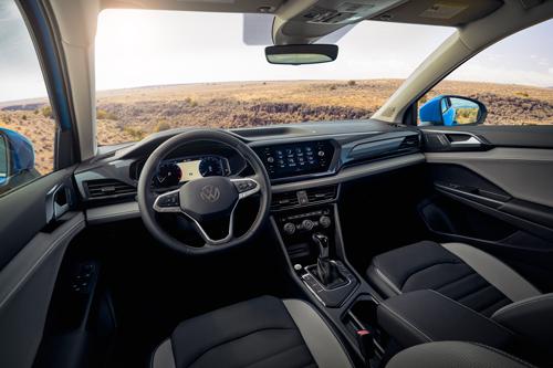 2022-VW-Taos-3