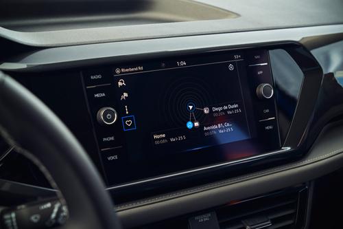 2022-VW-Taos-5