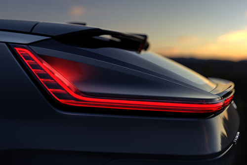 2023-Cadillac-LYRIQ-rear-lights