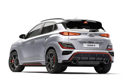 Hyundai-Kona-N-3