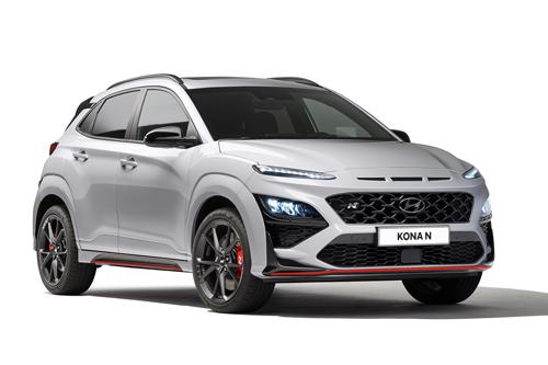 Hyundai-Kona-N-5