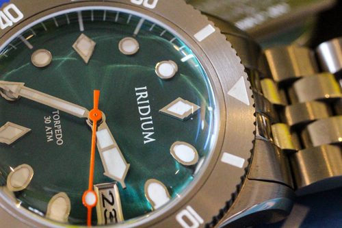 Iridium-Torpedo-3
