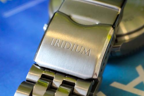 Iridium-Torpedo-6