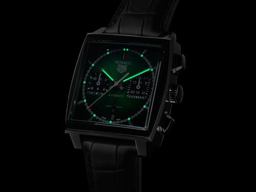 TAG-Heuer-Monaco-Green-Dial-3
