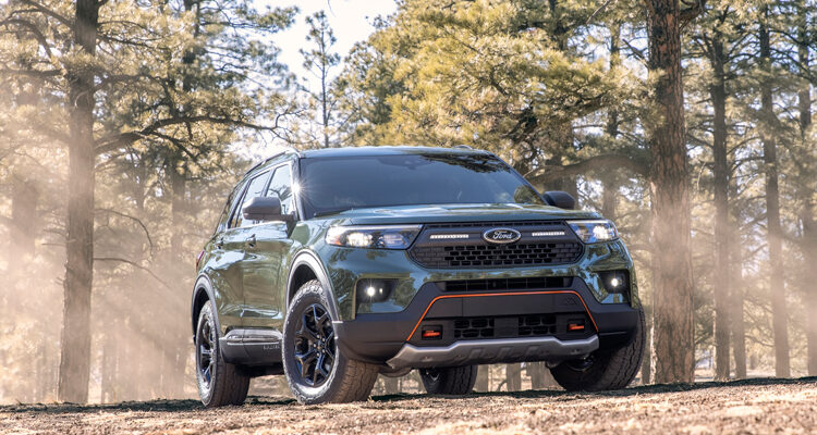 2021-Ford-Explorer-Timberline-1