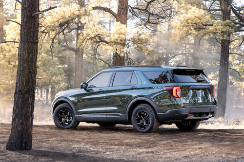 2021-Ford-Explorer-Timberline-2