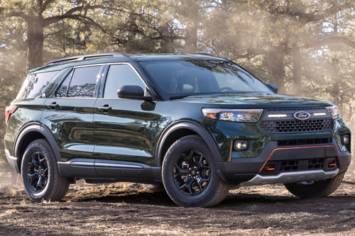 2021-Ford-Explorer-Timberline