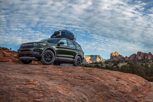 2021-Ford-Explorer-Timberline-4