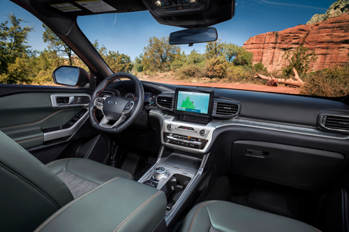 2021-Ford-Explorer-Timberline-int1