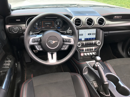 2021-Ford-Mustang-GT-Convertible-10
