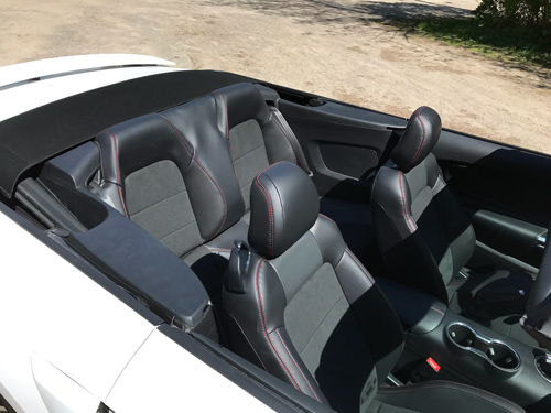 2021-Ford-Mustang-GT-Convertible-8