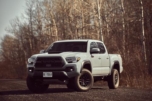 2021-Toyota-Tacoma-TRD-Pro-1