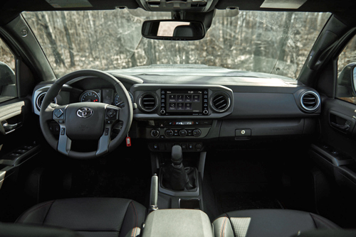 2021-Toyota-Tacoma-TRD-Pro-15