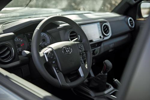 2021-Toyota-Tacoma-TRD-Pro