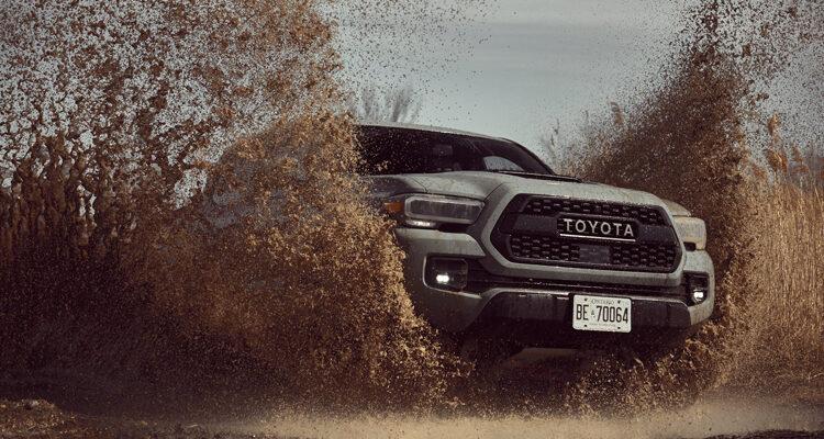 2021-Toyota-Tacoma-TRD-Pro-3