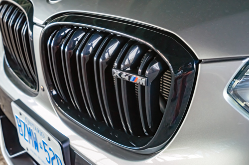 2021_BMW_X4M_Competition-04